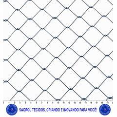TECIDO ESTAMPA MONOCHROMO 100% ALGODÃO COM 1,50 LG 5F6EA1FB2A73A